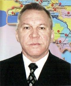 Ковалёв<br>Вячеслав<br>Тимофеевич