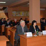 -служебной-подготовки-в-полиции-гАксая-отчёт-за-2016год