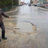 -Тимирязево
