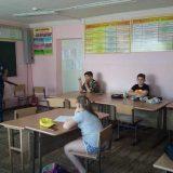 -в-гимназии