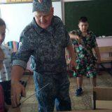 -в-гимназии1